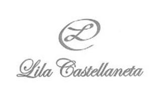 LILA CASTELLANETA