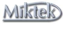 MIKTEK