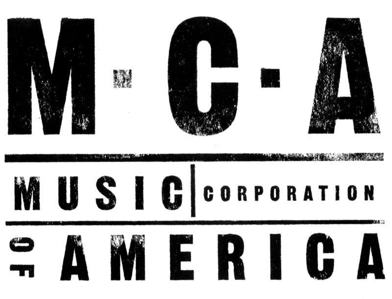 MCA RECORDS