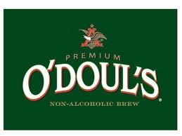 ODOULS