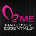MAKEOVER ESSENTIALS