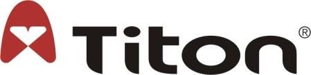 TITON