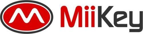 MIIKEY