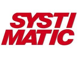 SYSTI MATIC