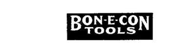 BON-E-CON