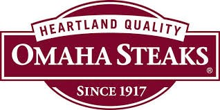 OMAHA STEAK