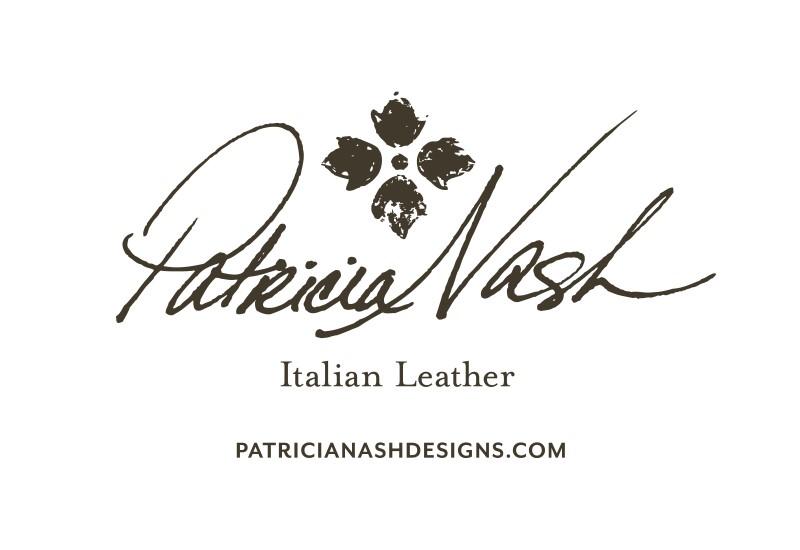 PATRICIA NASH