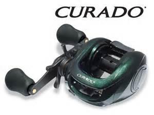 CURADO