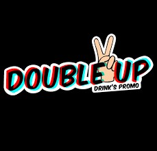 DOUBLE UP