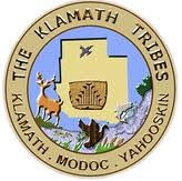 KLAMATH MODOC