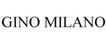 GINO MILANO