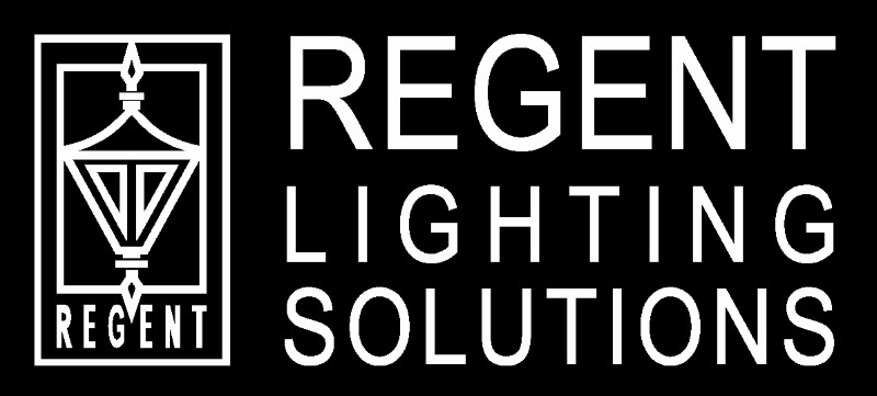 REGENT LIGHTING SOLUTIONS