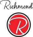 RICHMOND DORCHESTER GUITAR