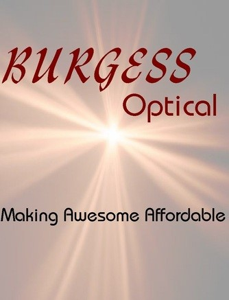 BURGESS OPTICS