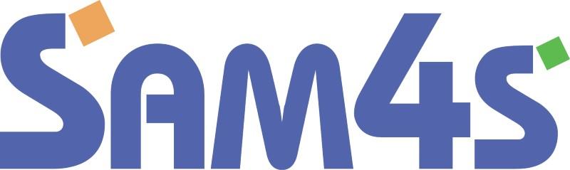 SAM4S