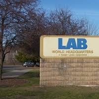 LAB SECURITY SYSTEMS CORP