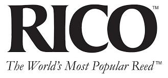 RICO REED