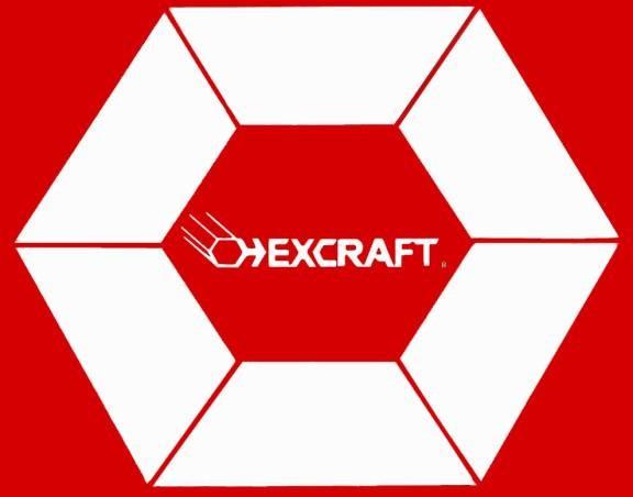 HEXCRAFT