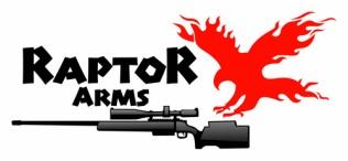 RAPTOR ARMS