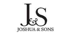 JOSHUA AND SONS