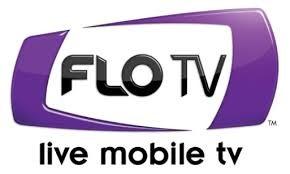 FLO TV