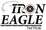 IRON EAGLE TACTICAL