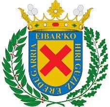 EIBAR ARMS