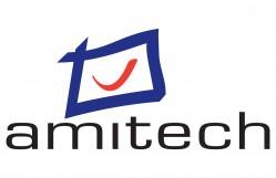 AMITECH