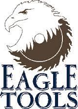 EAGLE TOOLS