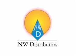 NORTHWEST DISTRIBUTORS