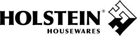 HOLSTEIN HOUSEWARES