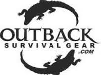 OUTBACK SURVIVAL GEAR