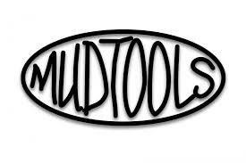 MUDTOOLS