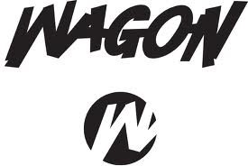 CADDY WAGON