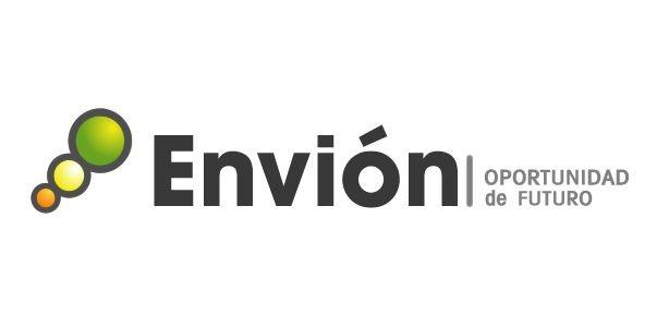 ENVION