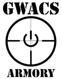 GWACS ARMORY