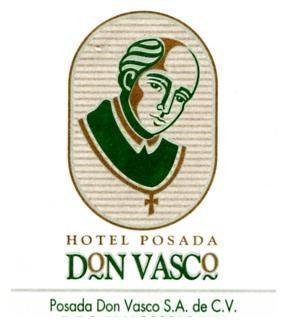 DON VASCO