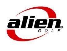 ALIEN GOLF