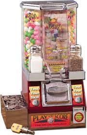CANDY COIN