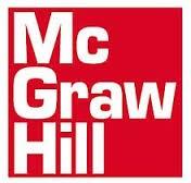 MCGRAW-HILL IRWIN