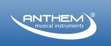 ANTHEM MUSICAL INSTRUMENTS
