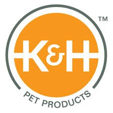 K&H PRODUCTS