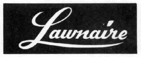 LAWNAIRE