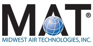MIDWEST AIR TECHNOLOGIES