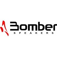 BOMBER SPEAKERS