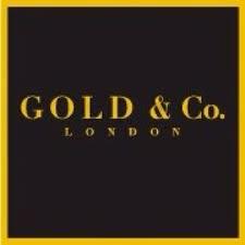 GOLD & CO LONDON