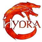 HYDRA PERFORMANCE