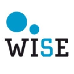 WISE SPORTS