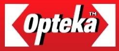 OPTEKA
