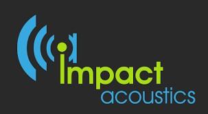 IMPACT ACOUSTICS